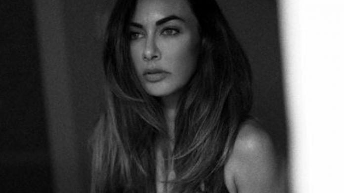 Melissa Toniolo su Instagram