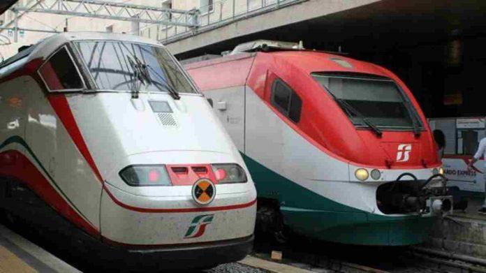 Il costo dei treni aumenta a ridosso del blocco. L'antitrust apre un'indagine. Quanto costano effettivamente i treni?