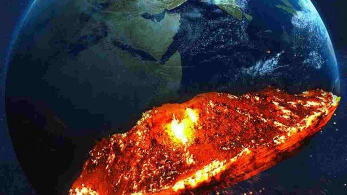 maya fine del mondo 21 dicembre 2012