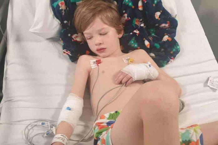 PIMS-TS sindrome coronavirus bambini