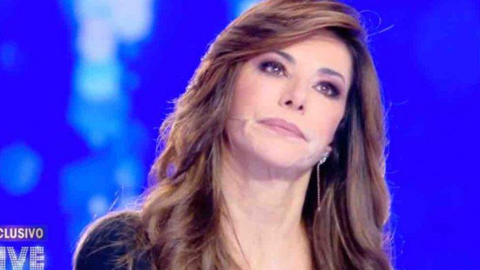 emanuela folliero intervista in tv