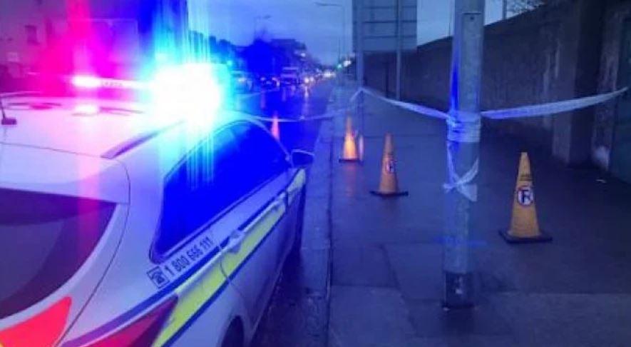 Scoppia la lite in strada: accoltellati minorenni, un 16enne ha perso la vita per le gravi ferite
