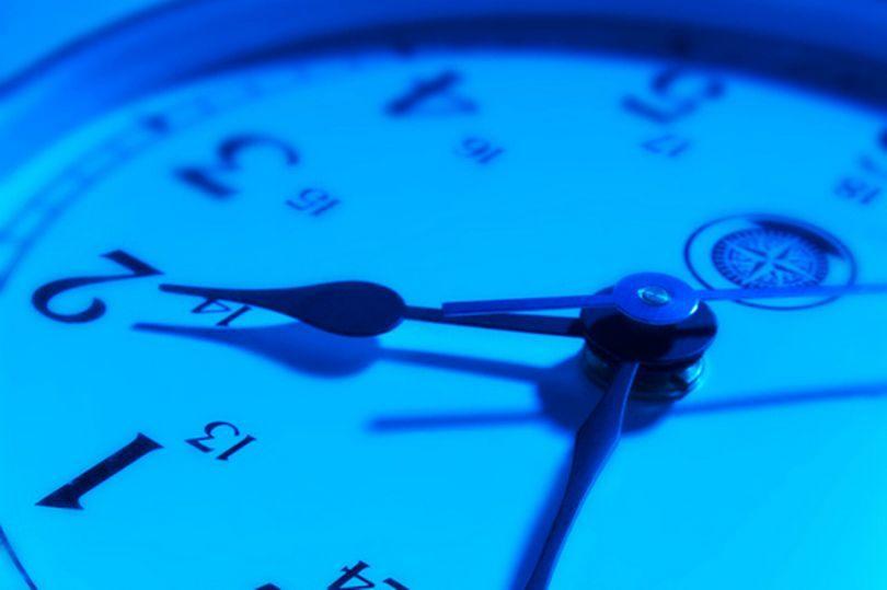 Orologio dell'Apocalisse aggiornato: il mondo è a 100 secondi dalla mezzanotte
