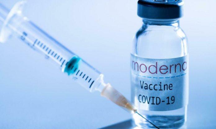 usa difficoltà nel prenotare il vaccino