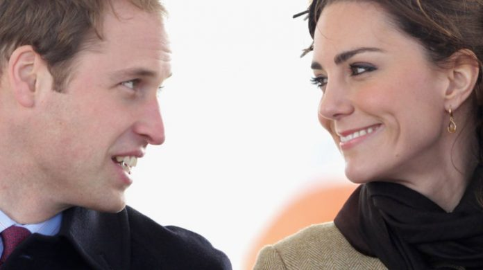 william kate diana stampa paparazzi fotografi