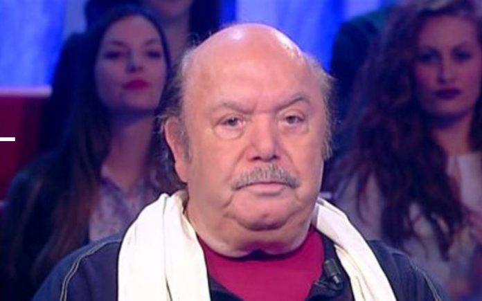 Lino-Banfi-Facebook