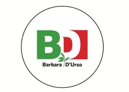 partito-democratico-barbara-d'urso