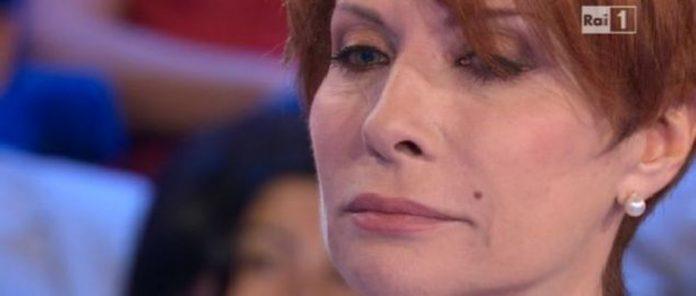 Alda D'Eusanio censurata vita in diretta GF Vip