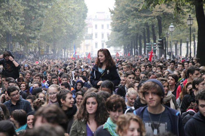 sindacati-studenteschi-universitari-oggi