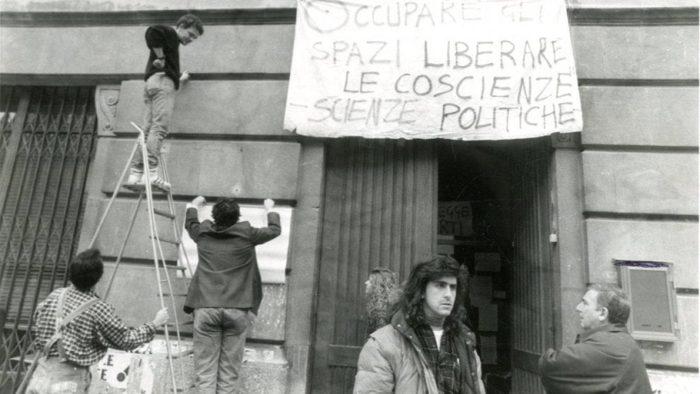 occupazione-atenei-movimento-studentesco-pantera