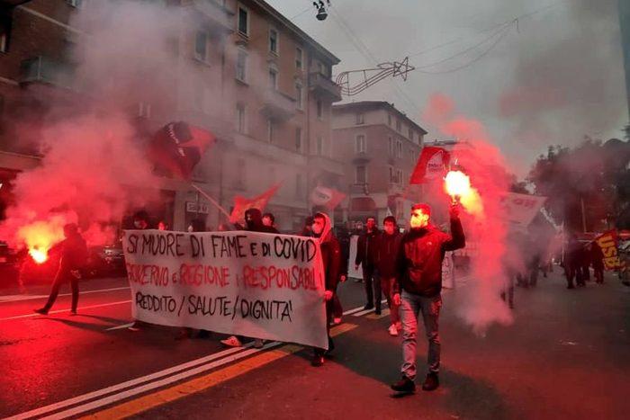 proteste-studentesche-oggi