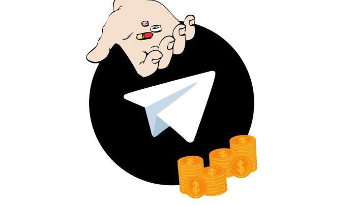 Telegram-reati