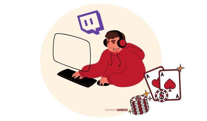 Twitch-gioco-d'azzardo-ludopatia