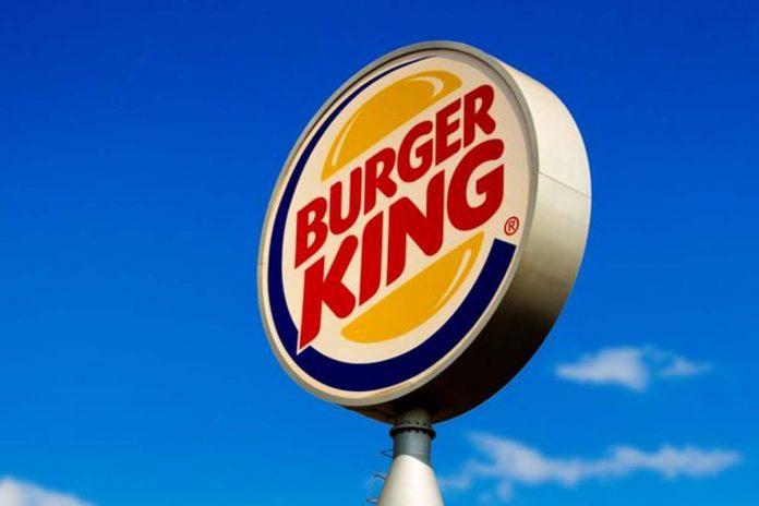 Burger King polemiche tweet festa della donna