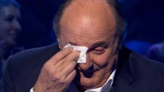 gerry-scotti-piange