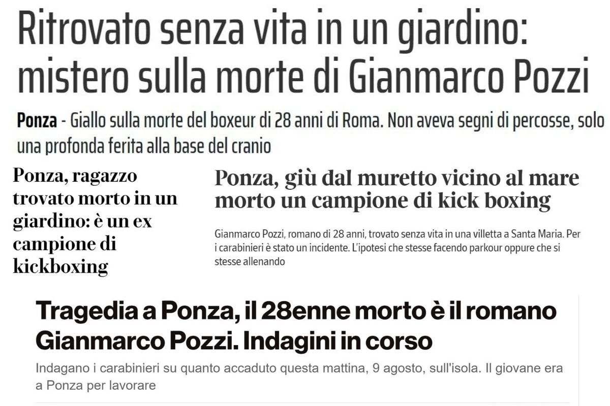Gianmarco Pozzi