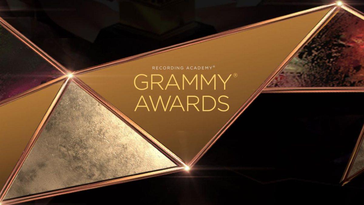 Si avvicina la serata dei Grammy 2021 di Los Angeles: annunciati gli  artisti che si esibiranno alla cerimonia