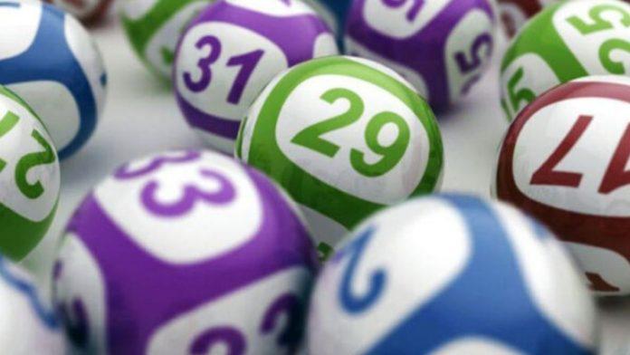 numeri lotto - superenalotto