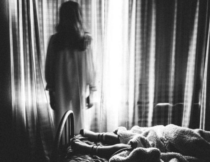 spiriti case fantasma skype