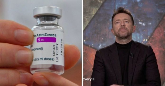 vaccino scanzi