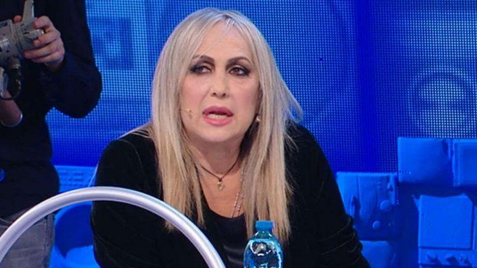 Alessandra Celentano di Amici chiarisce e si scusa per il like