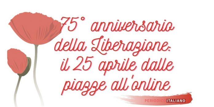 25-aprile-festa-liberazione-eventi-iniziative