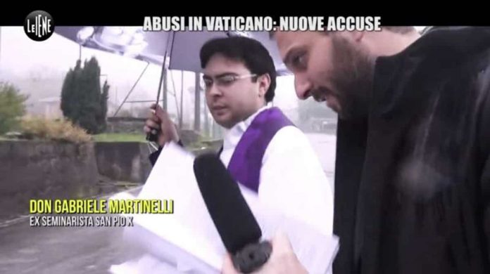 Don Martinelli