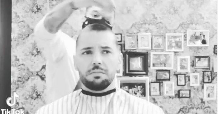 Barbiere-chemio