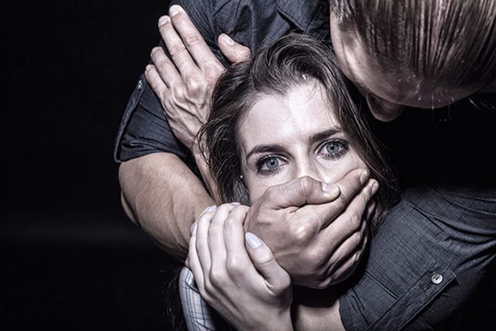 violenza-sessuale-sicilia