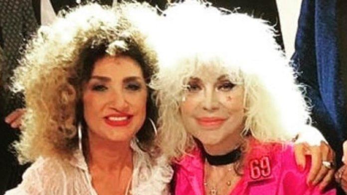 Donatella-bella-Rettore-Marcella-Bella