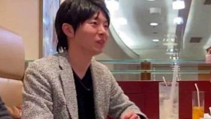 Takashi Miyagawa, rimorchiatore seriale