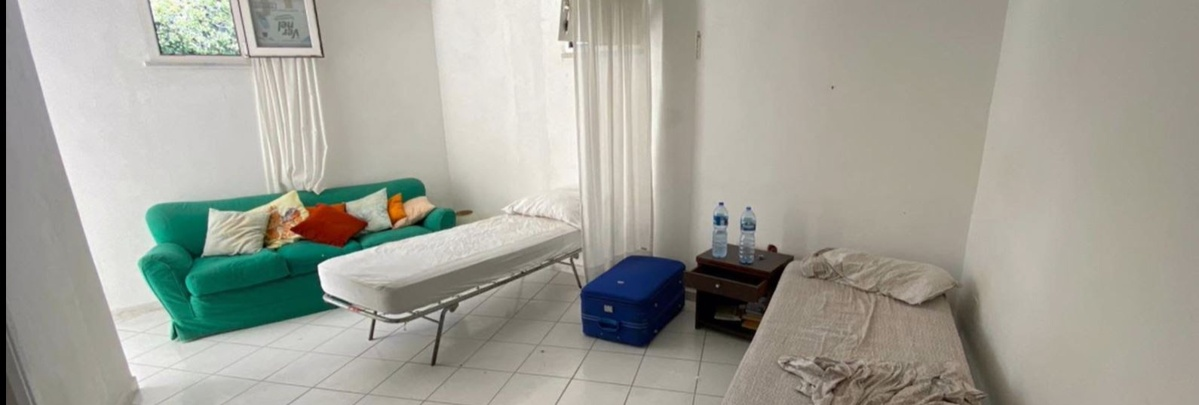 appartamento-ponza-gianmarco-pozzi-ripulito