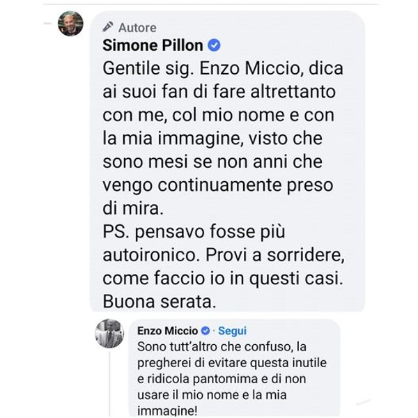 Enzo-Miccio-Simone-Pillon