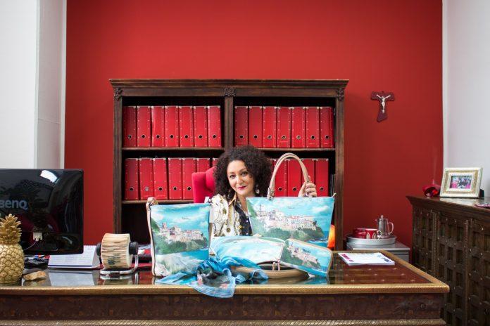 Imprenditoria-femminile-in-Italia
