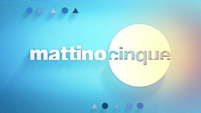 Mattino 5