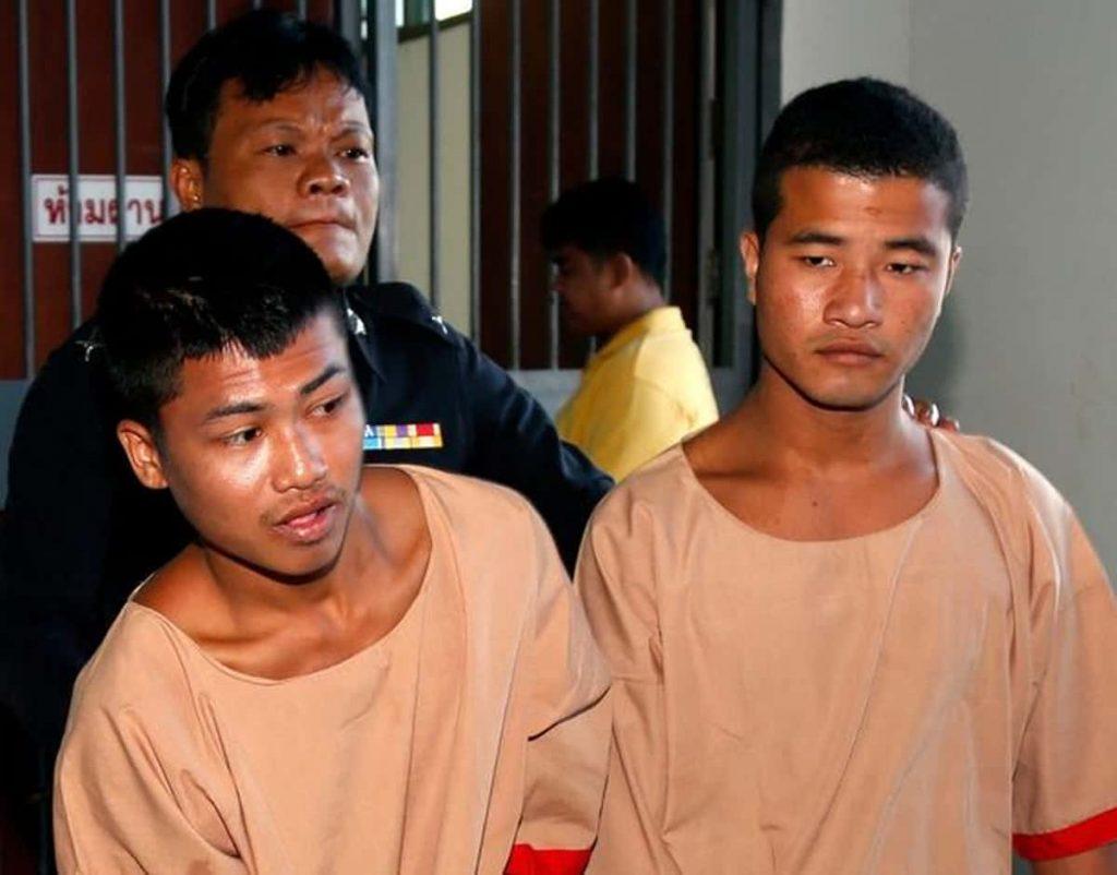 Torna la paura nell'isola della morte: due turisti aggrediti da uomini mascherati a Koh Tao