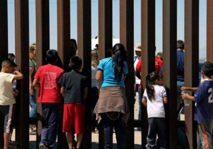 Centri detenzione immigrati