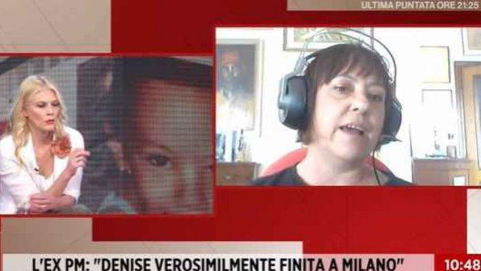 pm angioni a storie italiane