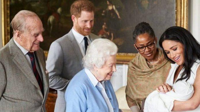 regina nonna
