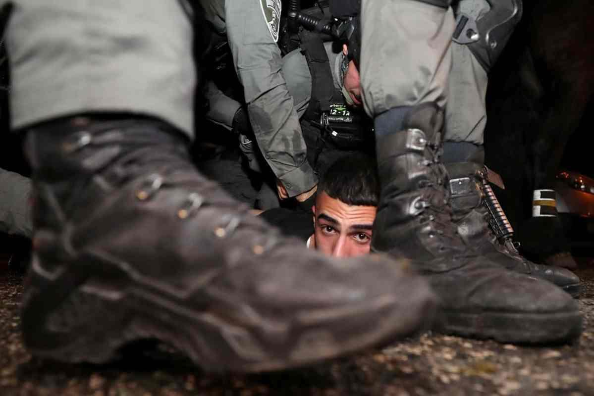 gerusalemme-palestina-israele-scontri-ramadan