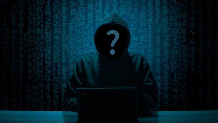 hackerati dati di 7 milioni di italiani