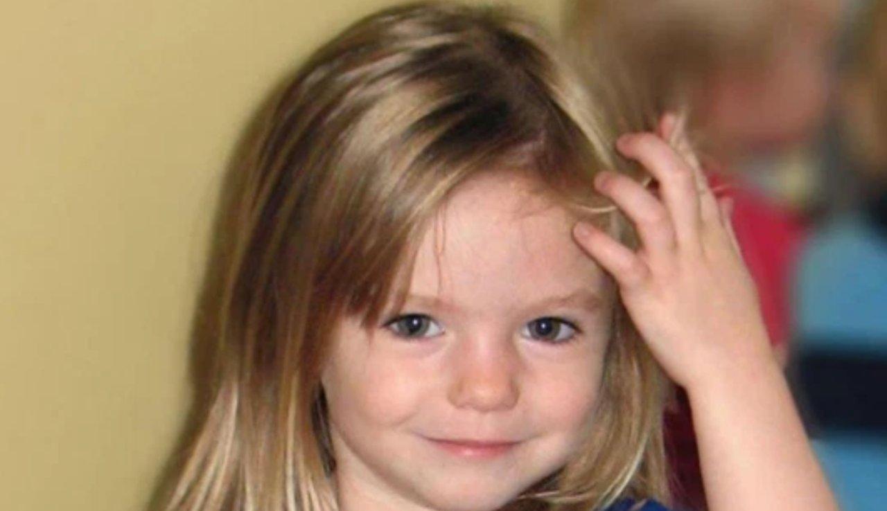 """""""Arrendetevi"""": l'attacco del principale sospetto per la scomparsa di Maddie McCann"""