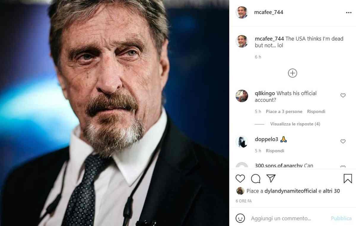 jhon-mcafee-instagram