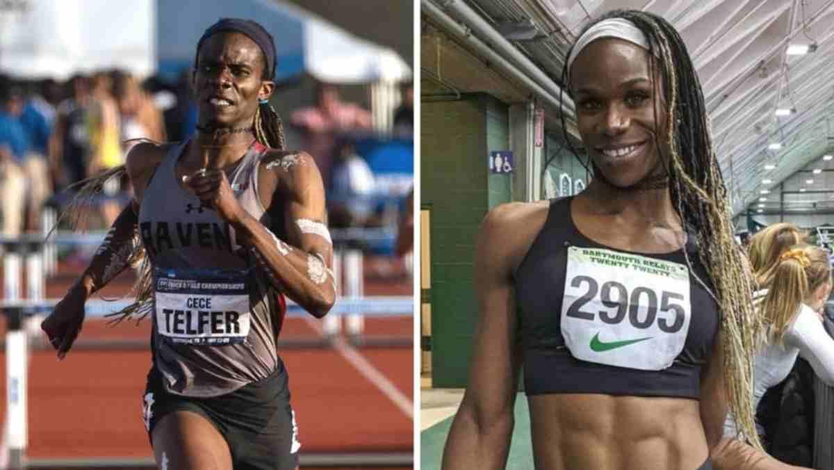Cece-Telfer-atleta