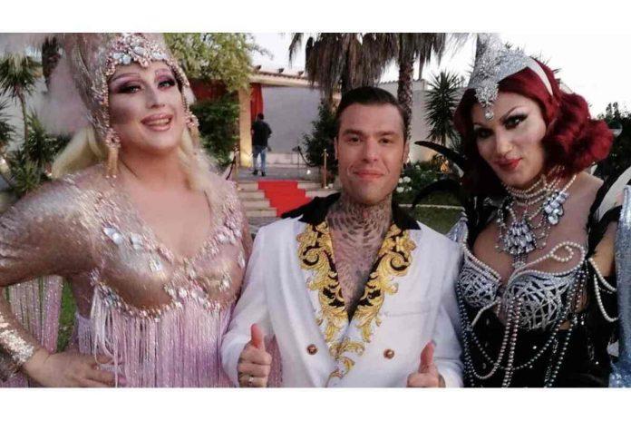 fedez-mille-drag-queen-denuncia-discriminazioni