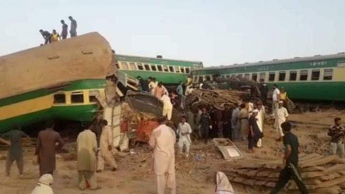pakistan incidente
