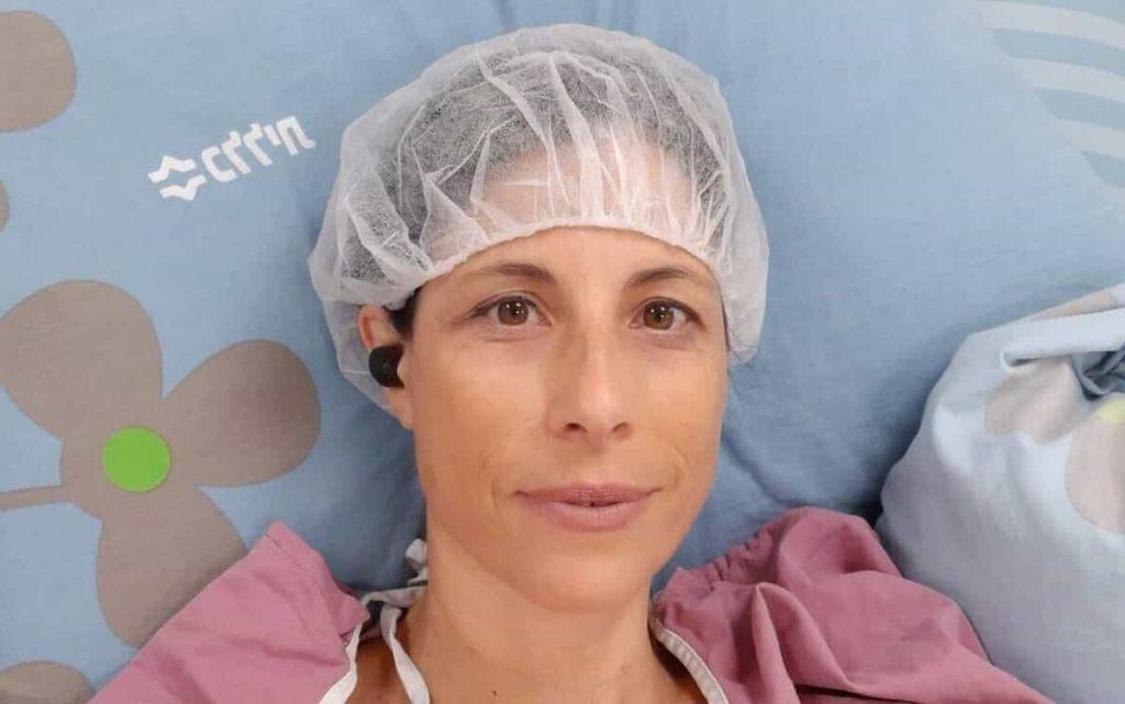 donatrice di rene