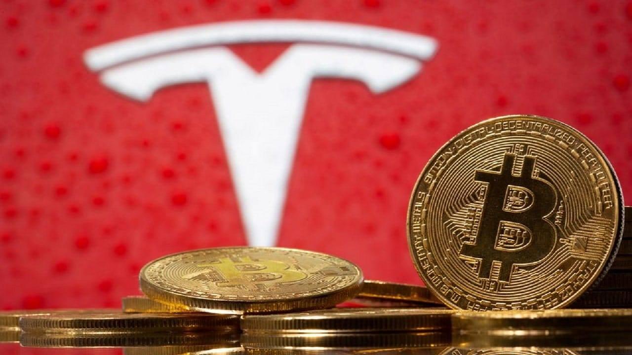 criptovalute in rialzo trade 500 bitcoin