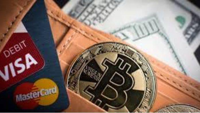 bitcoin-visa