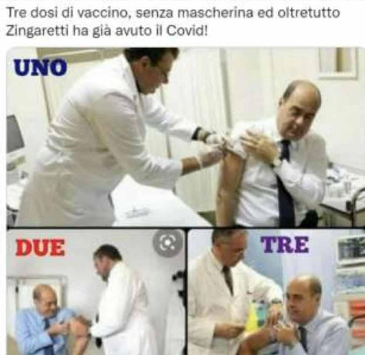 nicola-zingaretti-vaccino